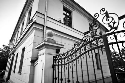 <br /> parafia św. maurycego <br /> Wrocław