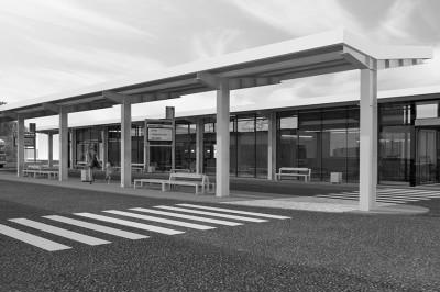 <br/>dworzec autobusowy</br> piekary śląskie
